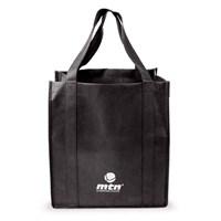 Сумка Шопер MTN Square Action Bag